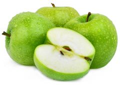 Italian Granny Smith Green Apple