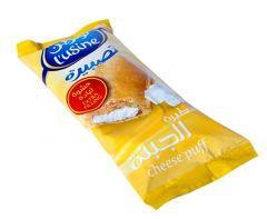L'usine Cheese Puff 70G |?sultan-center.com????? ????? ???????