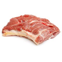 Beef Shoulder Whole Vacuum Packed New Zealand