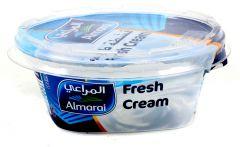 al Marai Fresh Breakfast Cream 100G |?sultan-center.com????? ????? ???????