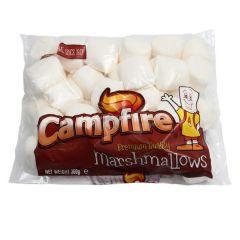 Campfire Original Marshmallow  300G |?sultan-center.com????? ????? ???????