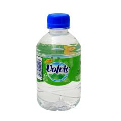 Volvic Mineral Water  330Ml X 24Pcs |sultan-center.comمركز سلطان اونلاين