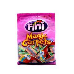 Fini Magic Carpets Candy 100G |?sultan-center.com????? ????? ???????