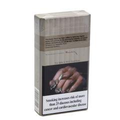 Dunhill Fine cut Ultra Cigarettes Box 20Pcs |?sultan-center.com????? ????? ???????
