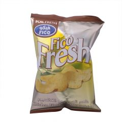Fico Fresh Chicken Flavor Chips