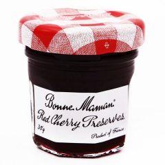 Bonne Maman Red Cherry Preserves 30G |?sultan-center.com????? ????? ???????