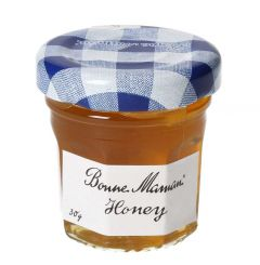 Bonne Maman Honey  30g |?sultan-center.com????? ????? ???????