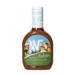 Mf Fat Free Italian Salad Dressing  473ml |?sultan-center.com????? ????? ???????