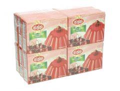 Al Alali Cherry Flavored Jelly