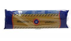 KFM Spaghetti Pasta 400G |sultan-center.comمركز سلطان اونلاين