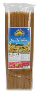 Natureland Wholewheat Spaghetti
