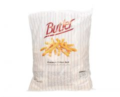 Butler French Fries  1kg |?sultan-center.com????? ????? ???????