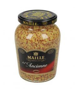 Maille Mustard Paste