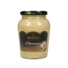 Maille Dijonnaise Mustard
