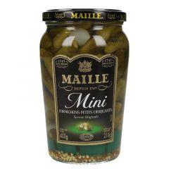 Maille Mini Cucumber Pickle