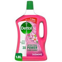 Dettol Healthy Home All Purpose Cleaner  1.8l |sultan-center.comمركز سلطان اونلاين