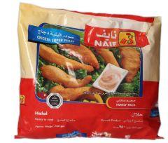Naif Chicken Super Fillet 750g |sultan-center.comمركز سلطان اونلاين