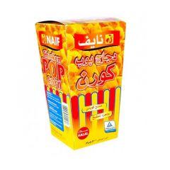 Naif Chicken Pop Corn