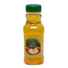 Almarai Fresh Apple Juice