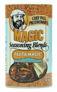 Magic Fajita Spices Seasoning Blends 142G |?sultan-center.com????? ????? ???????