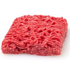 NEW ZEALAND BEEF MINCE 95% LEAN 500G | sultan-center.com مركز سلطان اونلاين