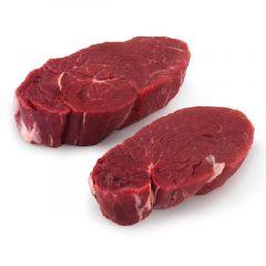 New Zealand Tenderloin Beef Steak 300G |sultan-center.comمركز سلطان اونلاين