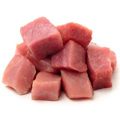 Low Fat Beef Cubes New Zealand