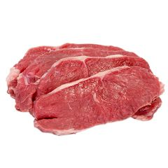 New Zealand Serloin Beef Steak  300G | sultan-center.com مركز سلطان اونلاين
