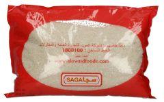 Al Owaid Saga Egyptian White Rice