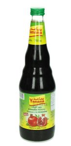 Yamama Grenadine Molasses 750Ml |?sultan-center.com????? ????? ???????