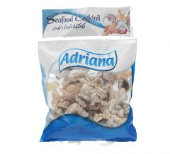 Adriana Seafood Cocktail 400g |?sultan-center.com????? ????? ???????