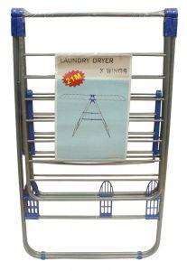 Aluminum Clothes Dryer