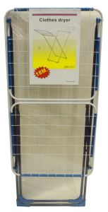18M Clothes Dryer With Arm Protector
