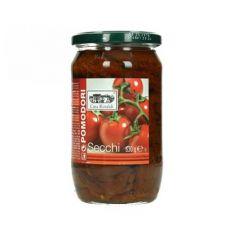 Casa Rinaldi Dried Tomatoes In Sunflower Oil