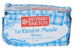 Paysan Breton Soft Mold Butter  250g |?sultan-center.com????? ????? ???????