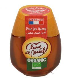 Lune De Miel Flower Honey