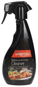 Bar-Be-Quick Barbecue & Oven Cleaner 500ml |?sultan-center.com????? ????? ???????