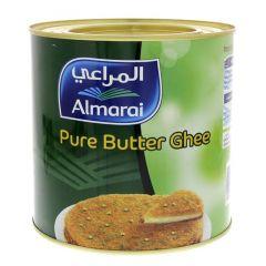 Al Marai Pure Butter Ghee