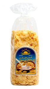 Natureland Organic Corn Flakes 250G  ?sultan-center.com????? ????? ???????