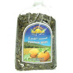 Natureland Hulled Pumpkin Seeds 500G  ?sultan-center.com????? ????? ???????