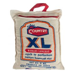 Country Basmati Rice