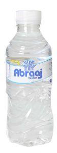 Abraaj Drinking Water
