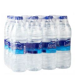 Aquafina Pure Drinking Water