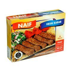 Naif Shish Kabab
