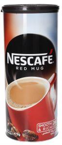 Nescafe Red Mug Coffee Tin  475G  ?sultan-center.com????? ????? ???????