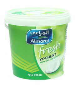 al Marai Yogurt 1Kg  sultan-center.comمركز سلطان اونلاين
