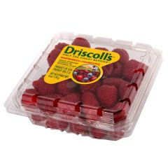 Driscolls Raspberries Usa Pack 170G |?sultan-center.com????? ????? ???????