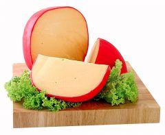 Frico Edam Ball Cheese Slices