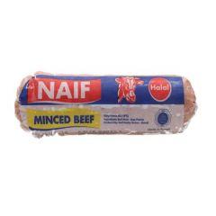Naif Minced Beef
