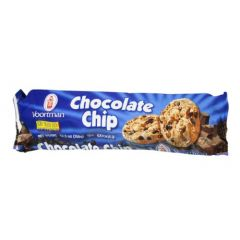 Voortman Chunky Chip Chocolate Cookies